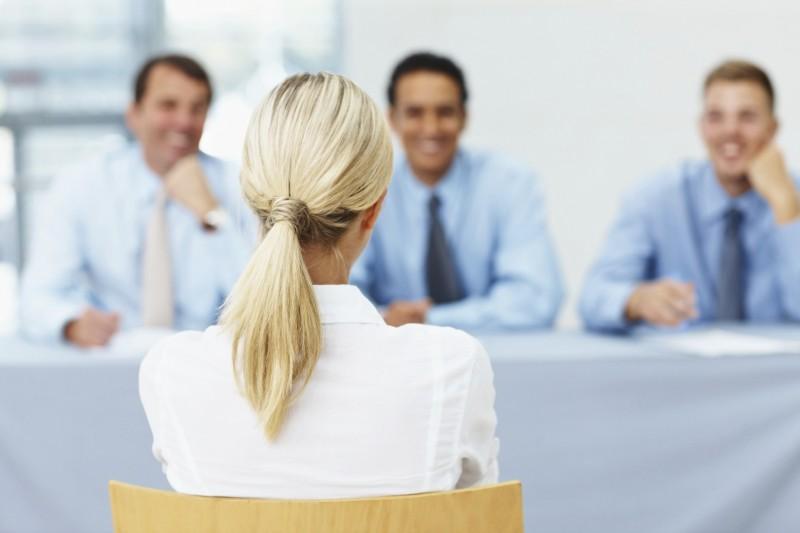 Intervju, hjelp_til_jobbintervju