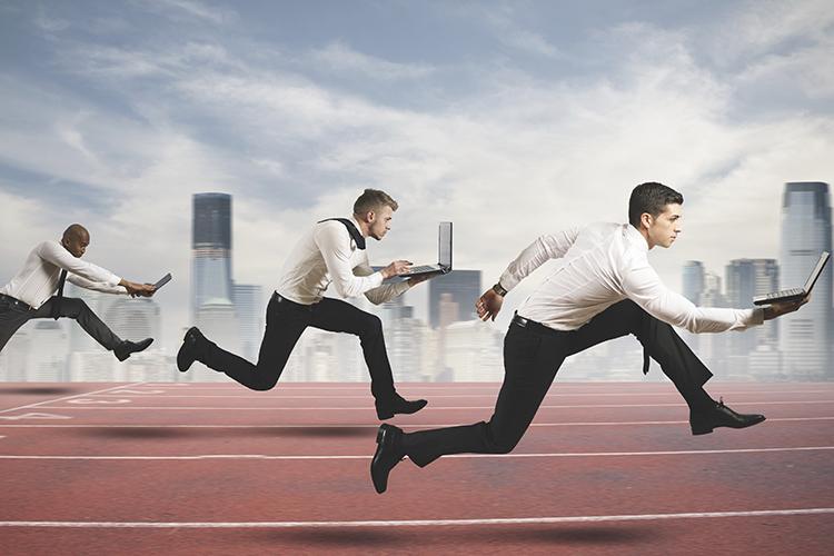 Produktivitetsanalyse, produktivitet, verdiskaping