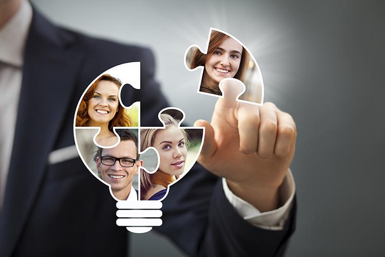 teambygging, teamutvikling